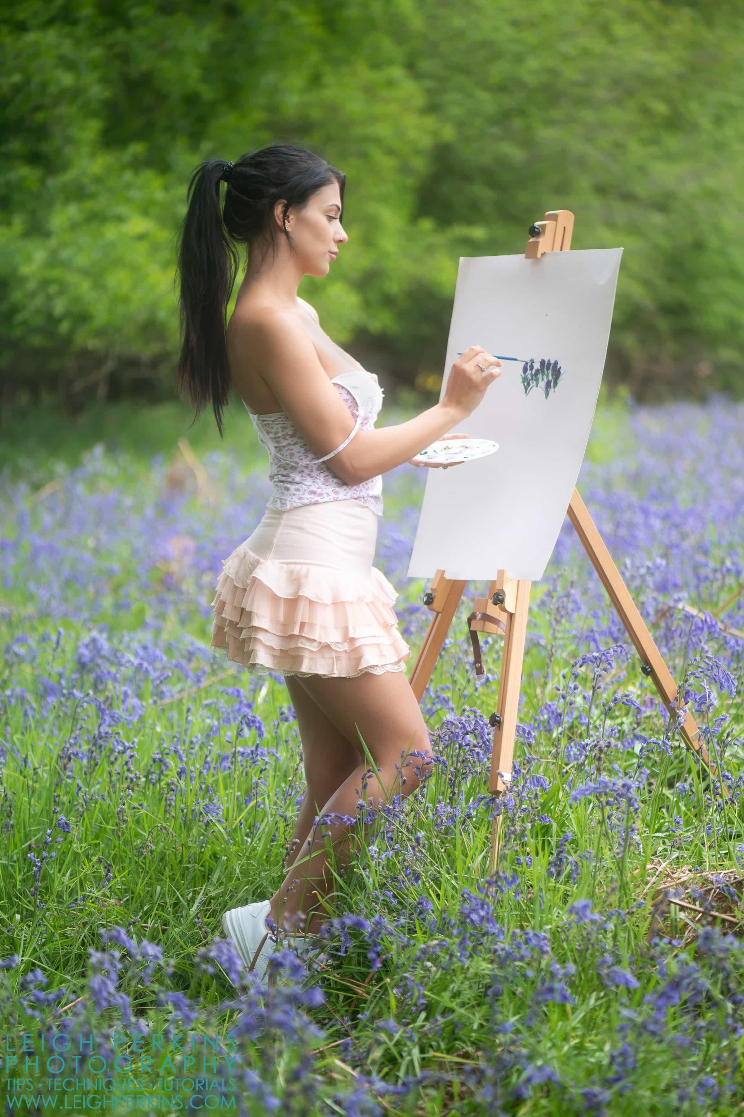paintingpastels0