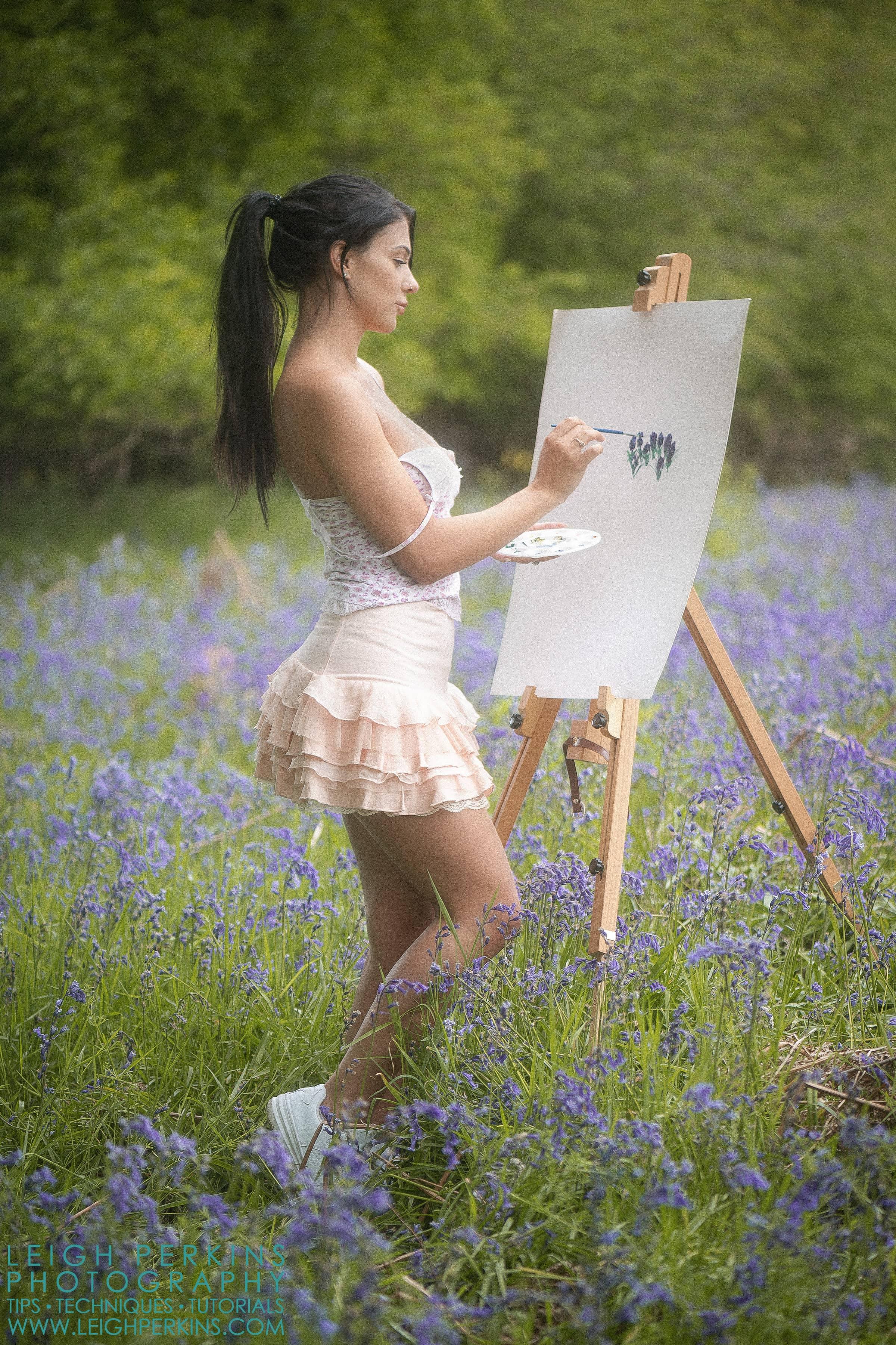 paintingpastels1