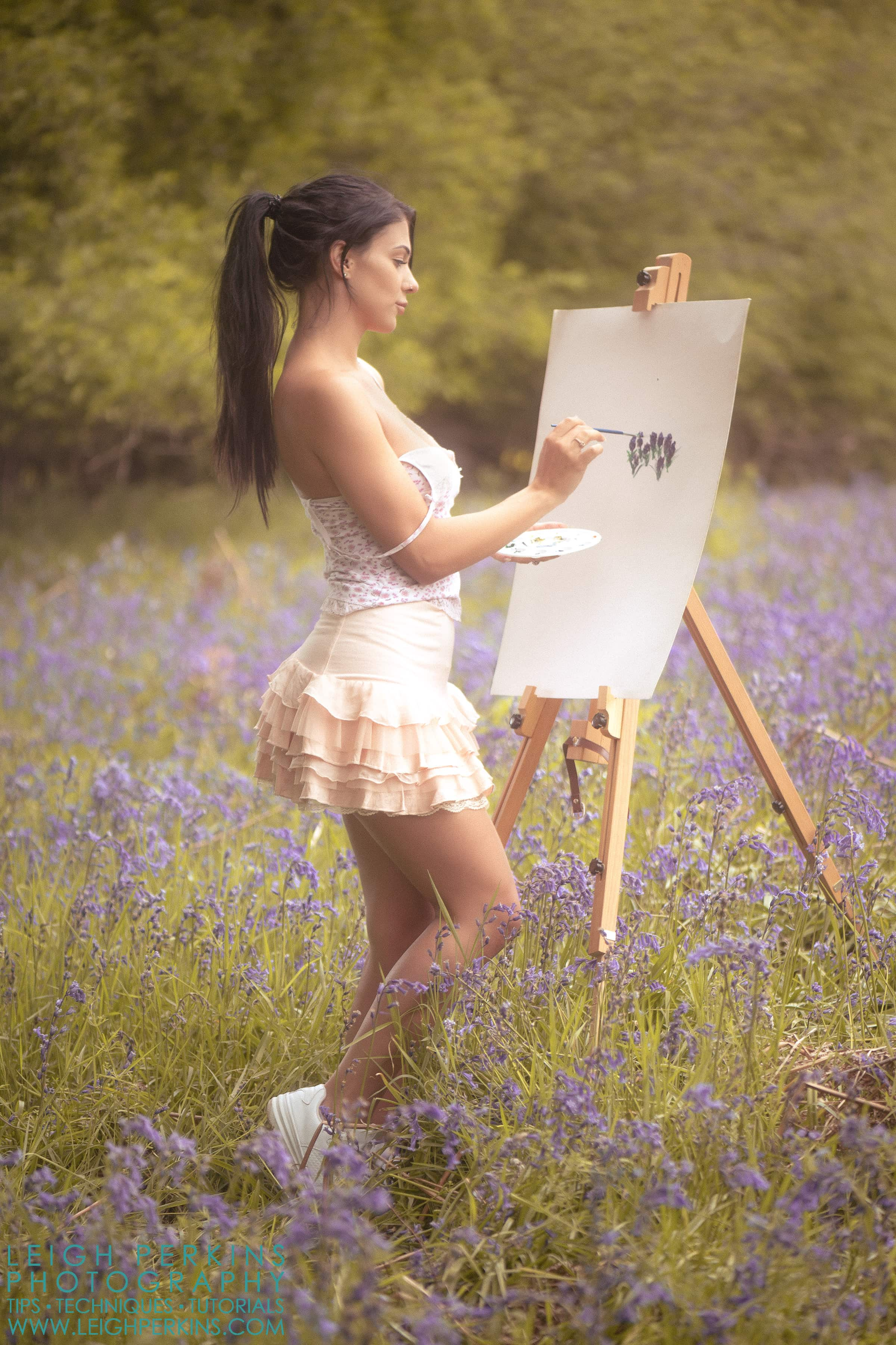 paintingpastels4