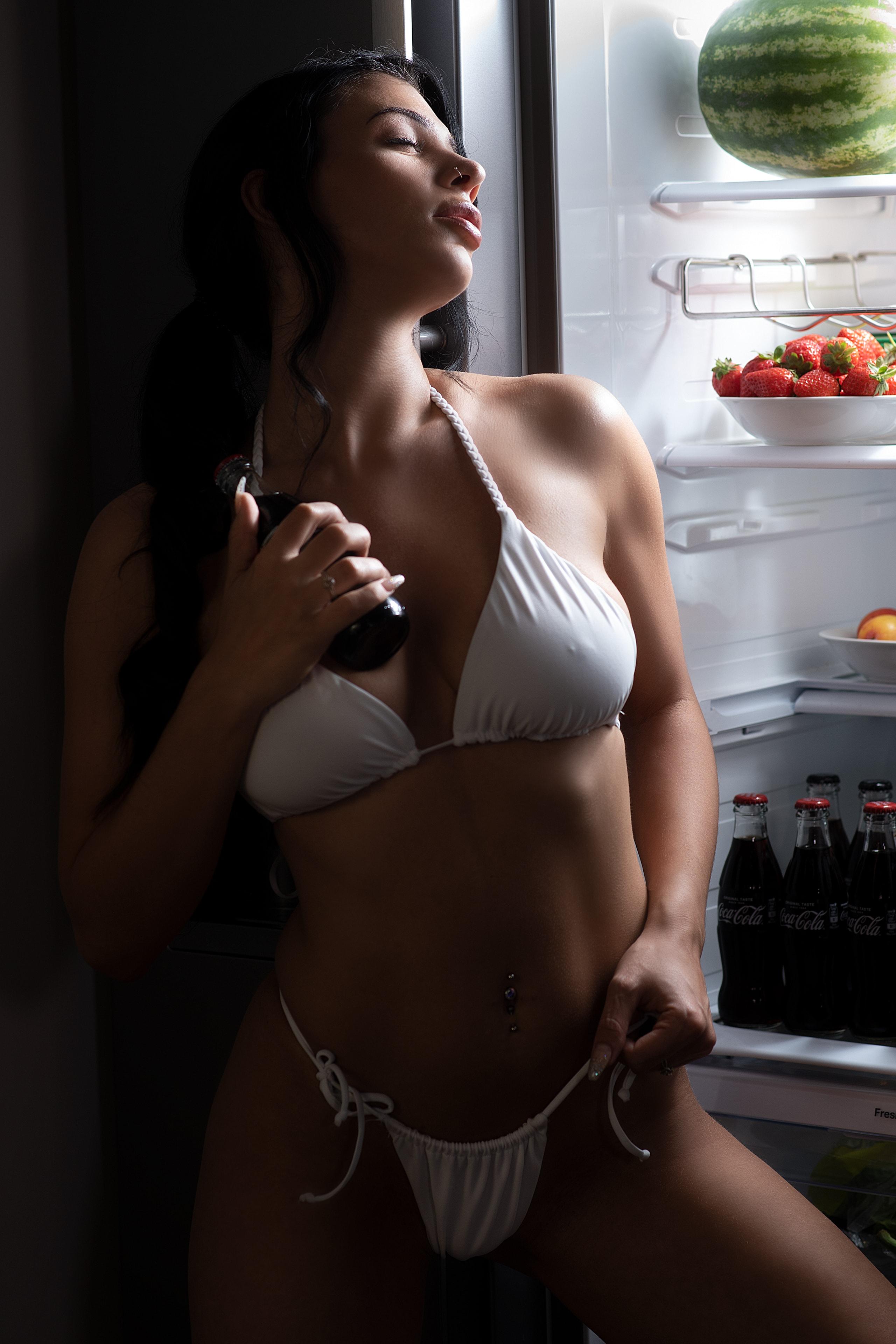 fridgefun02