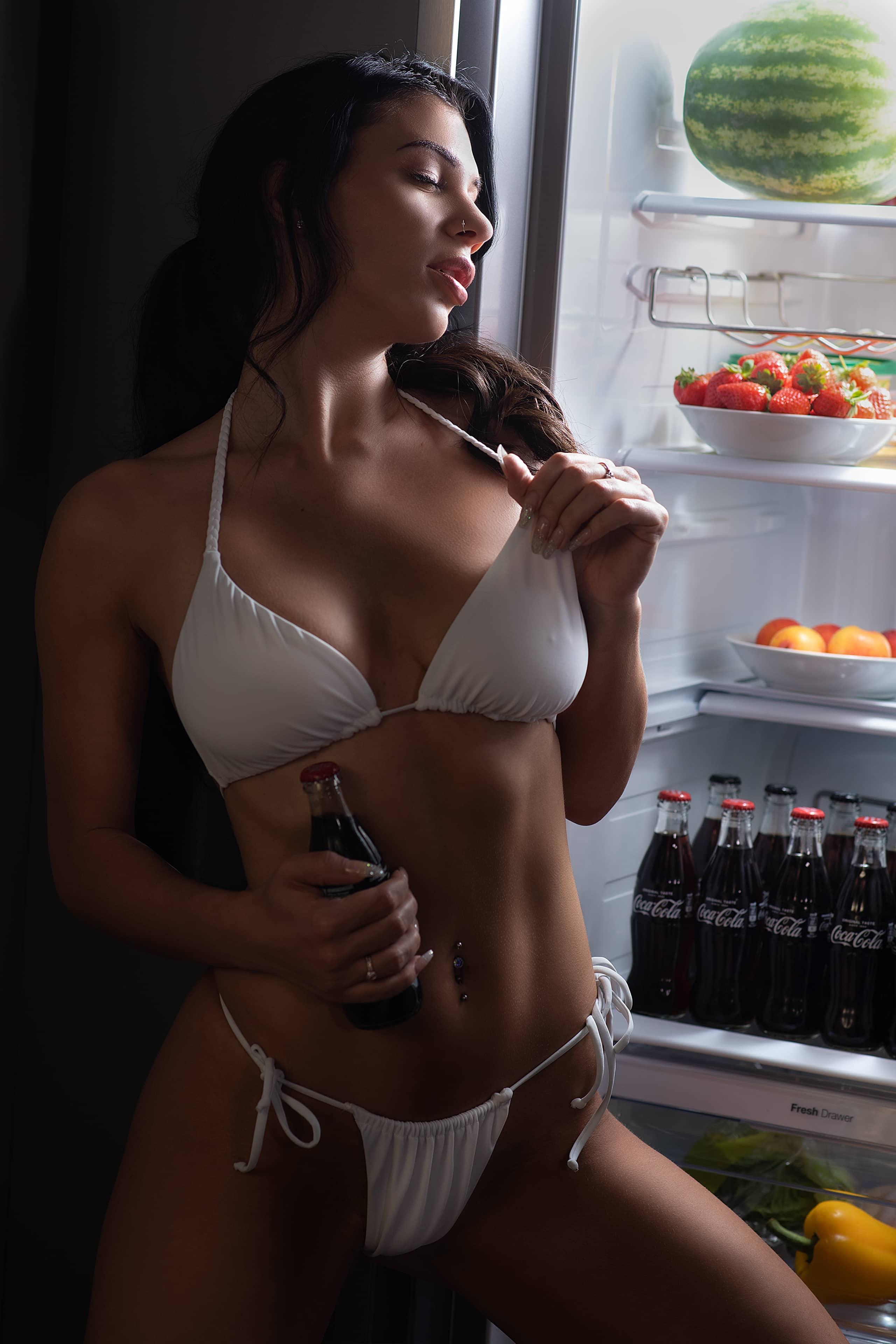 fridgefun04