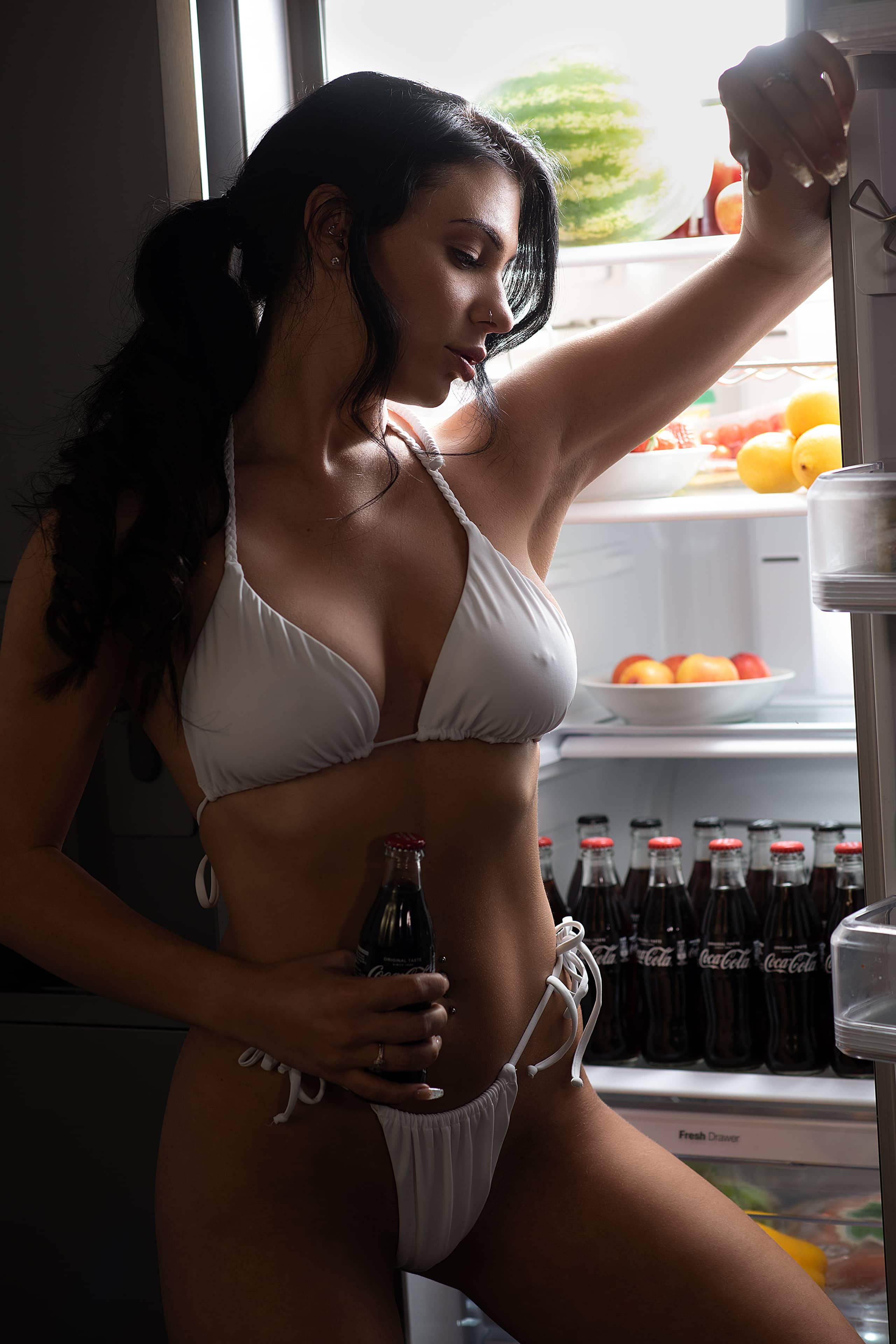 fridgefun05