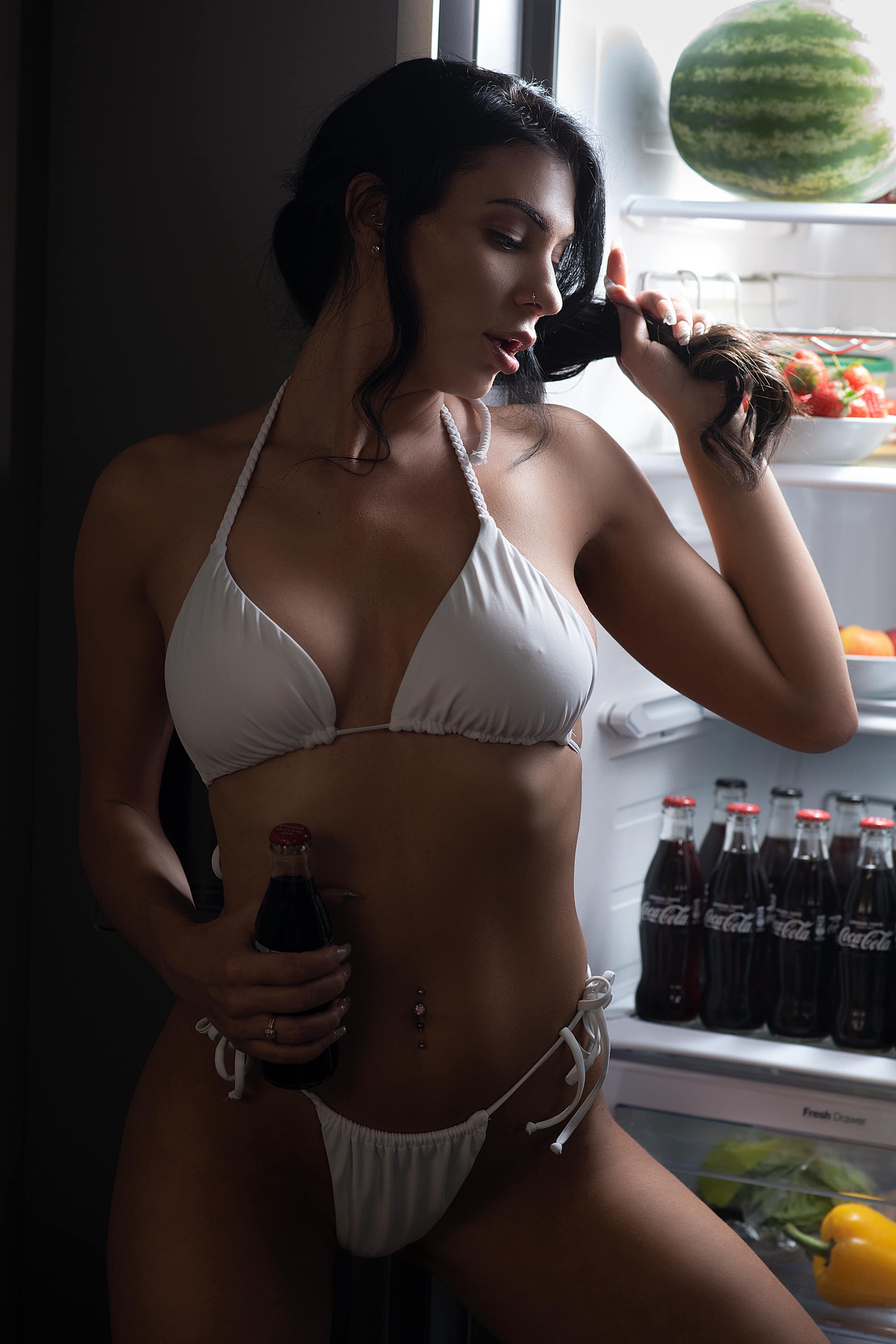 fridgefun07