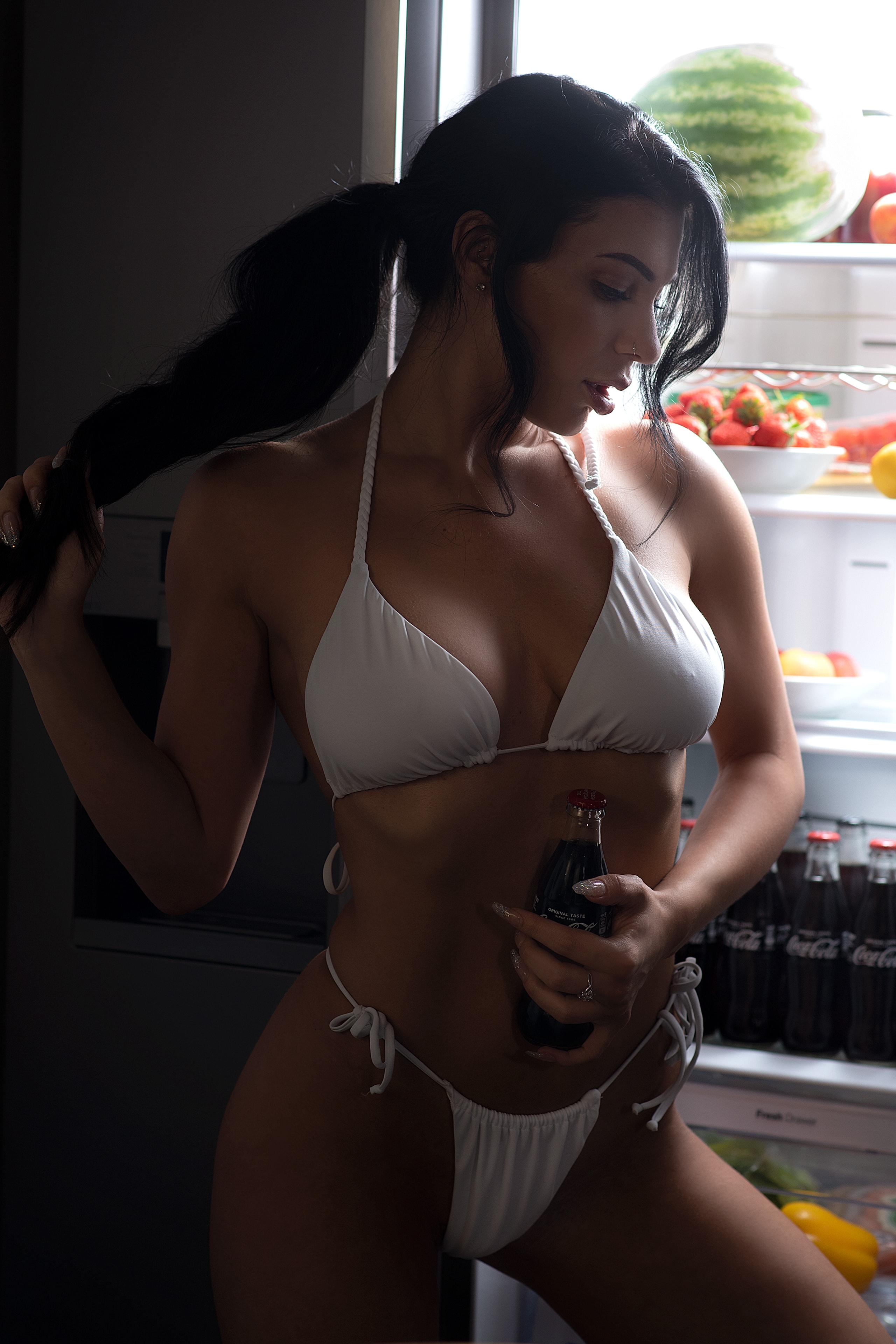 fridgefun08