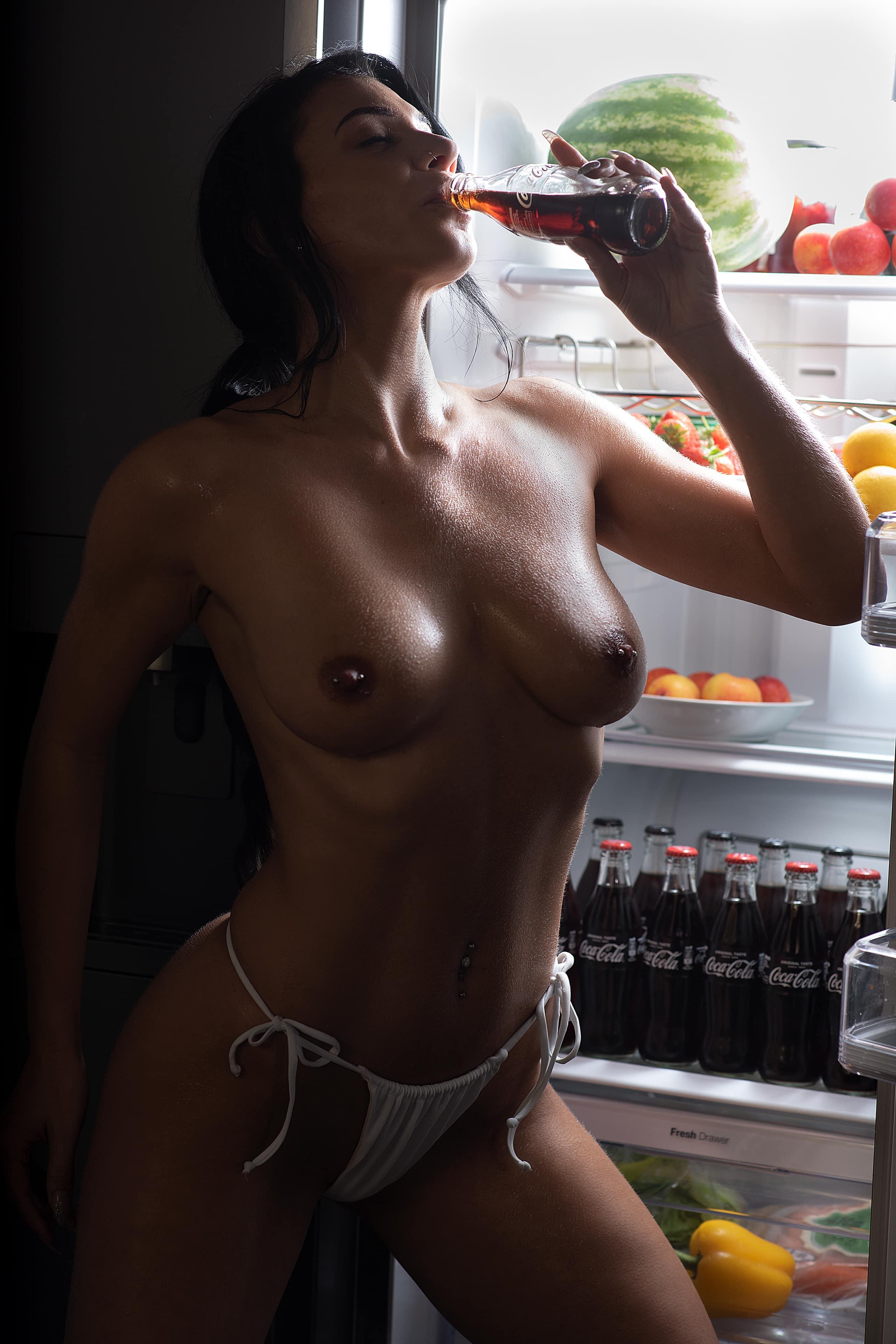 fridgefun13
